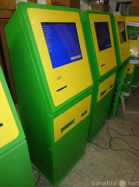 Без терминальные игровые аппараты скачать игровые автоматы для интернет кафе