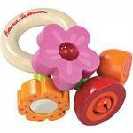 Продам Развивающие игрушки для детей с рождения