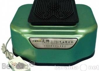Продам: Массажер S-780