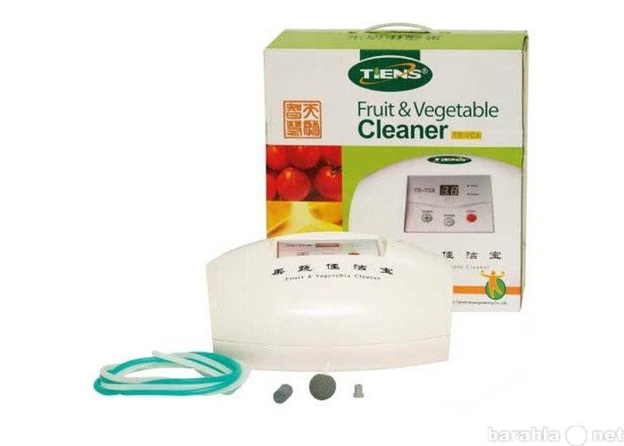 Продам: Машина для очистки фруктов и овощей