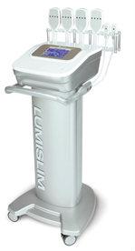 Продам Аппарат холодного лазерного липолиза