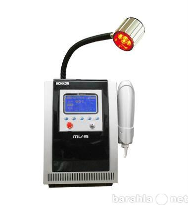 Продам Лазер для удаления тату