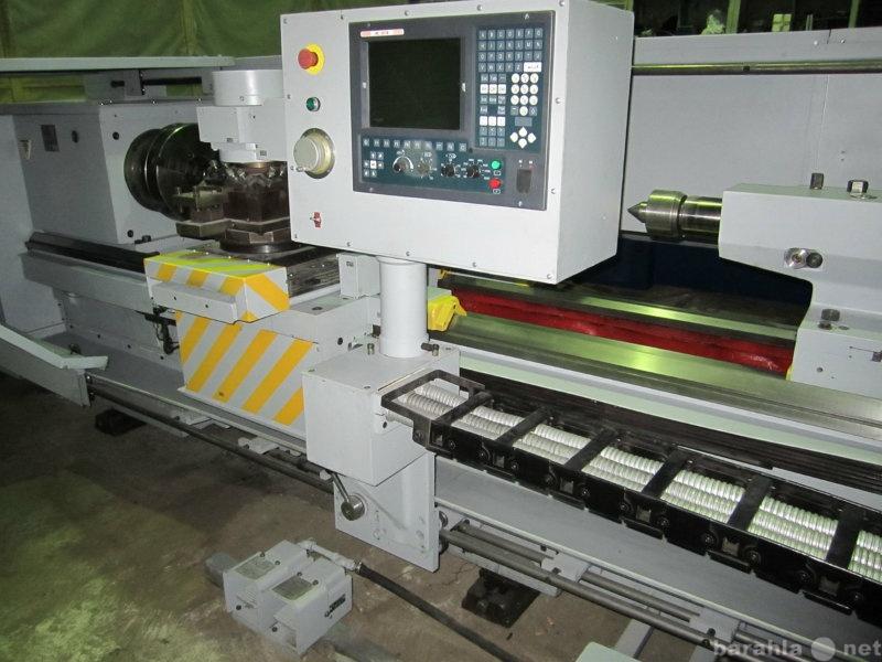 Продам Продам станок токарно-винторезный модел
