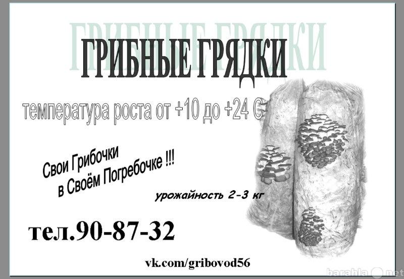 Бутират онлайн Обнинск Россыпь Качественный Салават