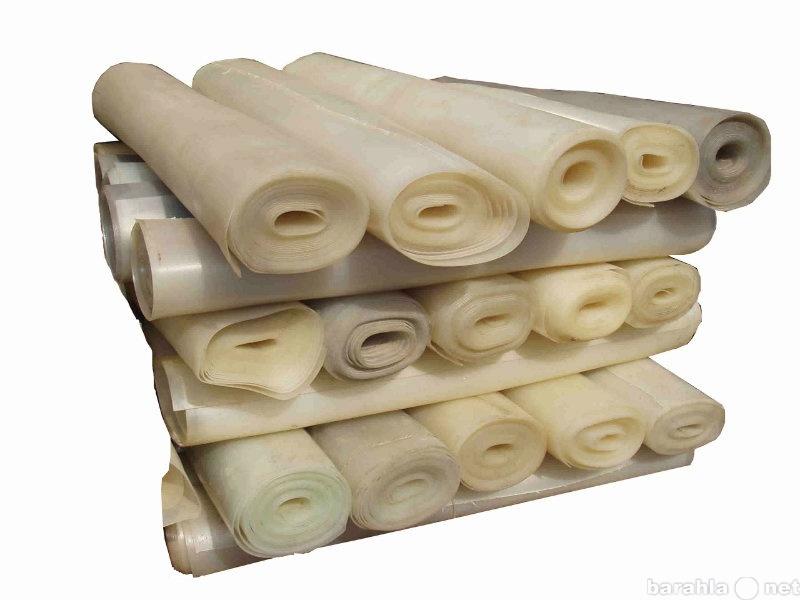 Продам: Пластикат ПВХ 57-40: 3,4мм - листовой.