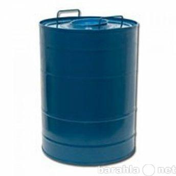 Продам: Лак бакелитовый ЛБС-1 (ГОСТ 901-78)