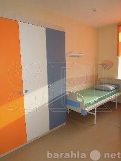 Продам Медицинская дверь