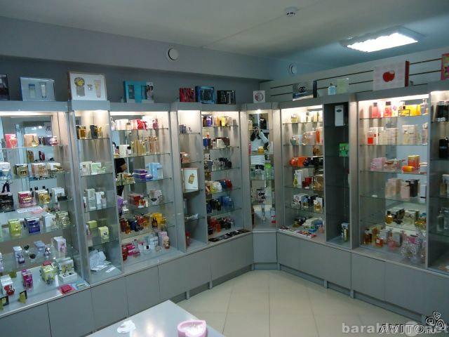Где в ростове на дону купить косметику купить косметику guam в интернет магазине