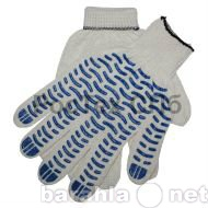 Продам Рабочие перчатки оптом в СПб