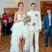 Свадьбы недорого красноярск