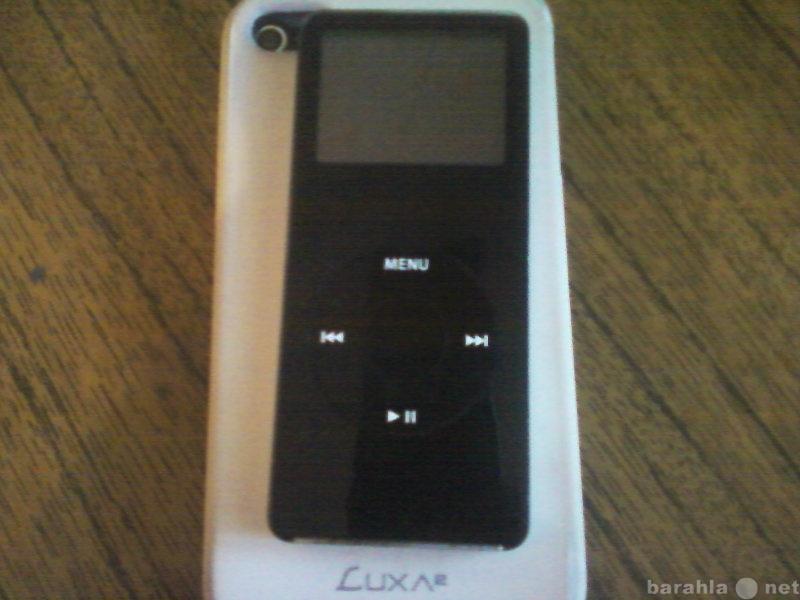 Продам: плеер ipod