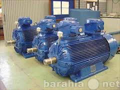 Продам Электродвигатель 4А315М4,А280S ,АКН2,АИР