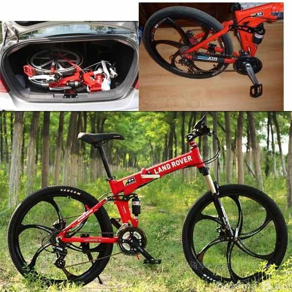 Частные объявления продам велосипед б/у до 1000р частные объявления помогите вернуть любимого