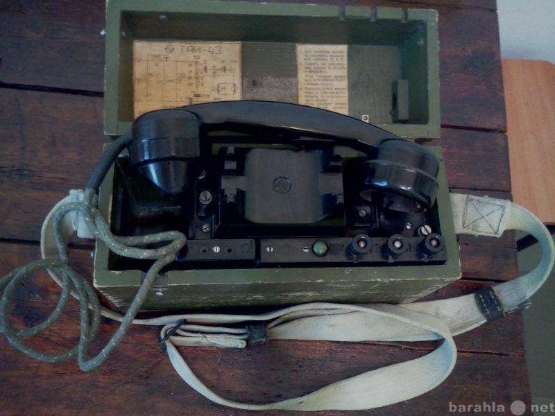 Продам ТАИ-43 (деревянный корпус) 1944г.