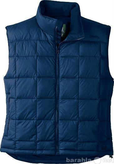 Продам куртка жилет