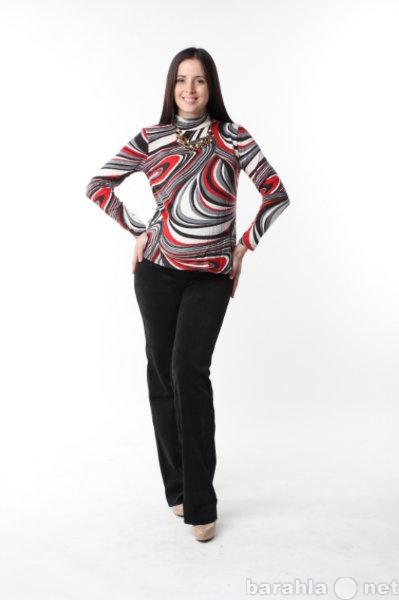 Продам Одежда для беременных KLASSMAMA