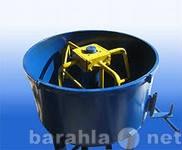 Продам бетоносмеситель