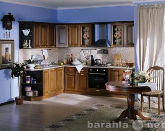 Продам: Кухня угловая  малогабаритная ,новая