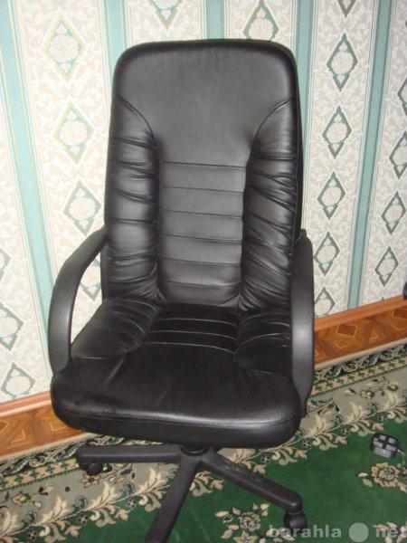 Продам кресло в отличном состоянии