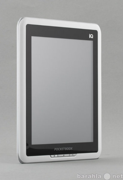 Продам: PocketBook IQ 701