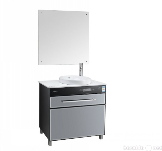 Продам Встроенный водонагреватель OBD