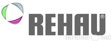 Продам Rehau, окна, двери, витражи, витрины