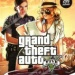 Продам Grand Theft Auto V (PS3) Комплект