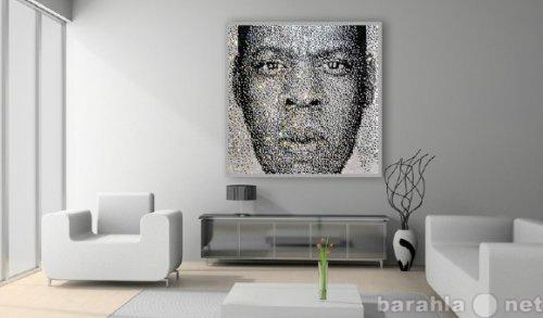 Продам Картины c кристаллами Swarovski