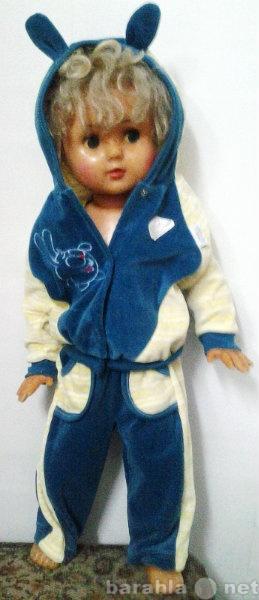 Продам Костюмы для новорожденных
