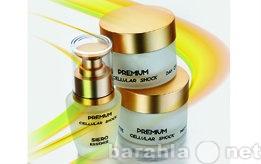 Продам: Eldan Cosmetics для косметологов