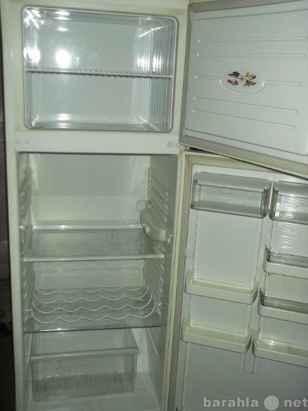Холодильники бу в спб частные объявления массаж для мужчин частные объявления нижний