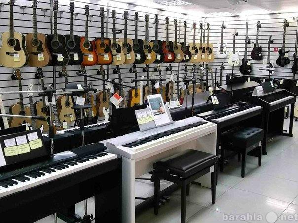 Продам Музыкальные инструменты по ОПТОВЫМ ценам