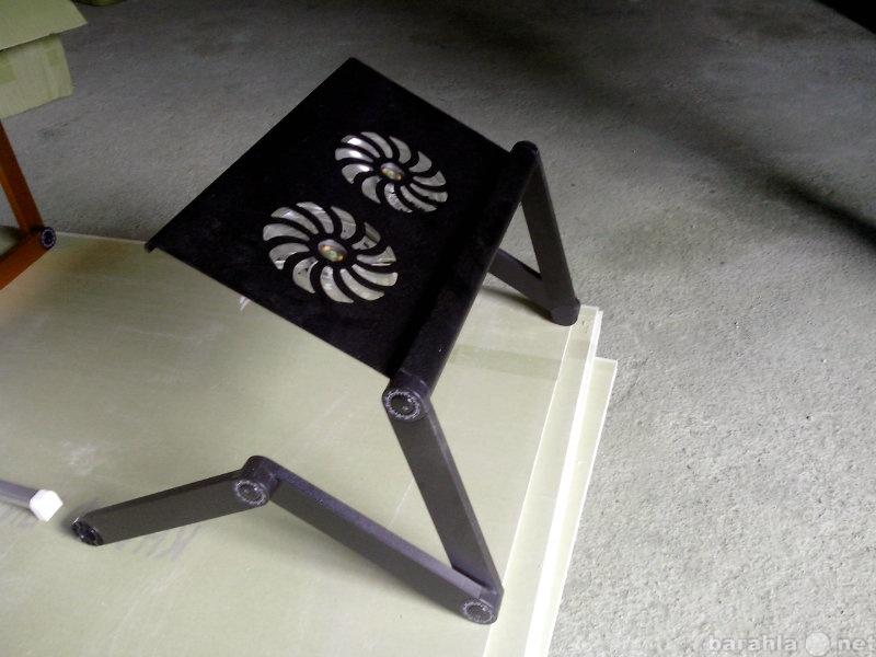 Продам: столик для ноутбука