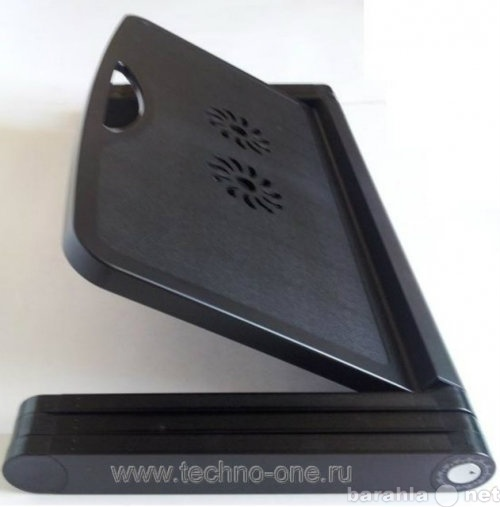 Продам Удобный столик для ноутбуков