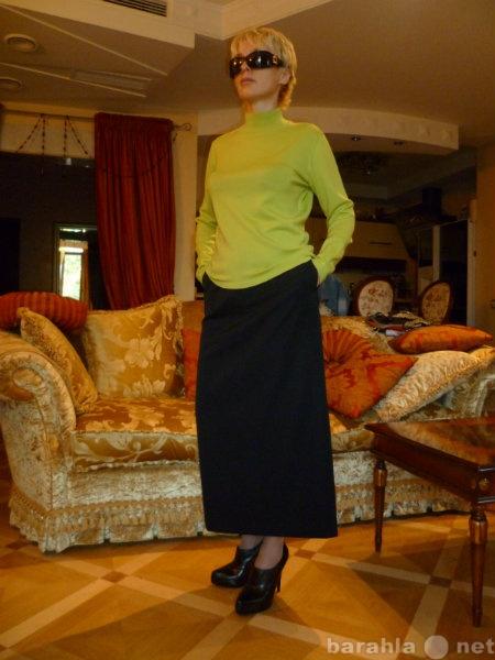 Продам Классическая юбка-карандаш