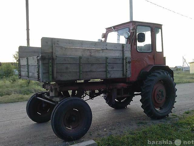 Продажа тракторов и спецтехника в кемерово спецтехника продажа литва