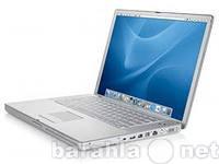 Продам Продаю два  Macbook pro 15 A1260/1226