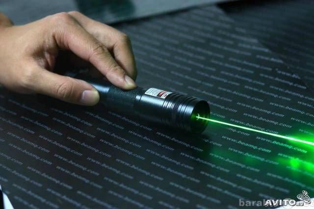 Продам Лазерные указки