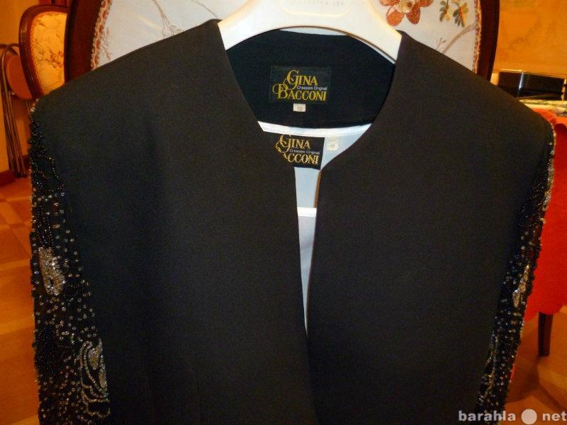 Продам Нарядный костюм Великобритания