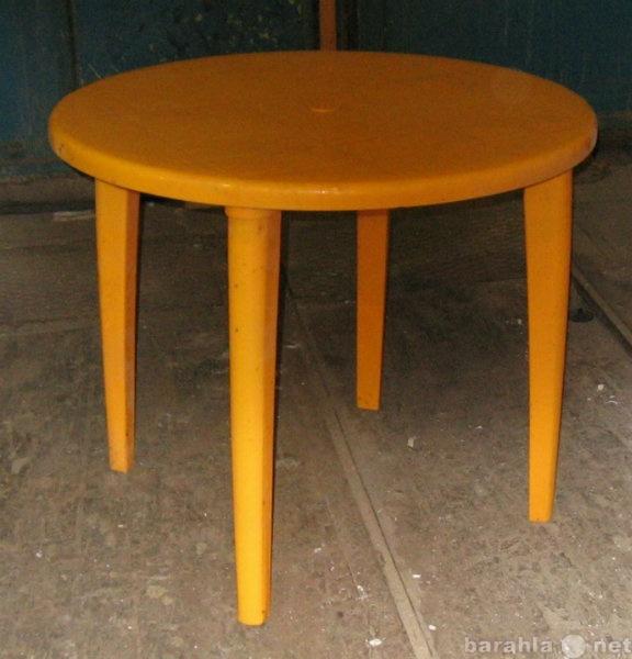 Продам: столы разборный