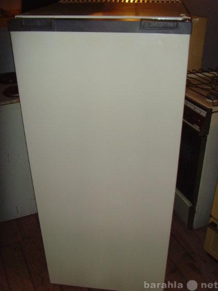 Купить холодильник частные объявления в санкт-петербурге газета работа в ярославле свежие вакансии