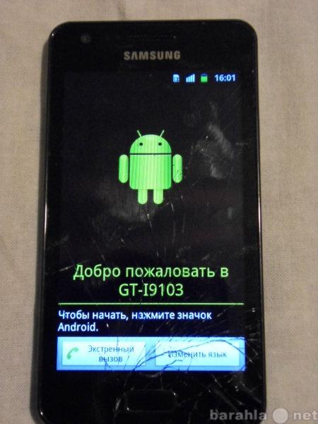 Продам Дисплей для Samsung Galaxy