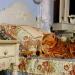 Продам Бенгальские,абиссинские,мейн-куны,вязка
