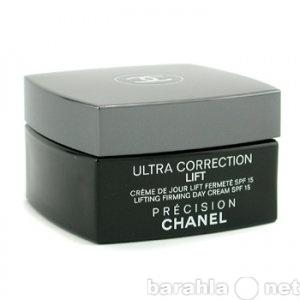 Продам Крем-лифтинг дневной chanel ultra correc