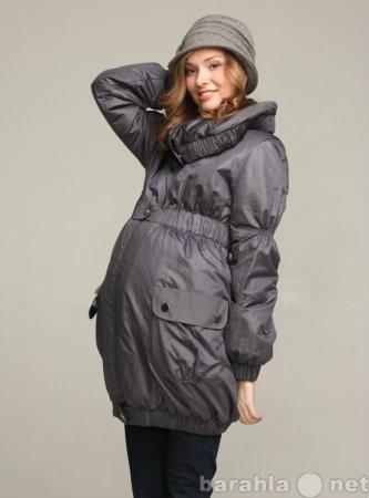 Продам Плащ-пальто (осень)