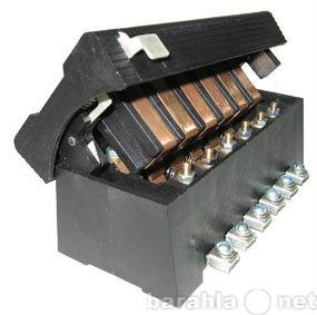 Продам: Блоки испытательные БИ-6, БИ-4, БИ-4М, Б