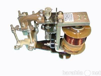 Продам РЭВ-811, Реле РЭВ-812, РЭВ-813, РЭВ-814