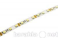 Продам Светодиодные ленты и лампы