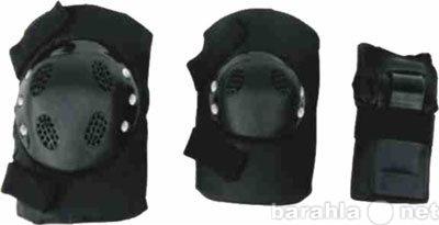 Продам: Новый Комплект защиты FLEXTER (FL-303)