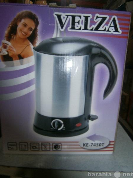 Продам чайник